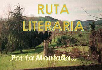 De Ruta Literaria...
