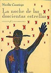 Leer a NICOLÁS CASARIEGO: