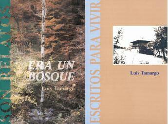 """Ediciones """"LETRA CLARA"""" :"""